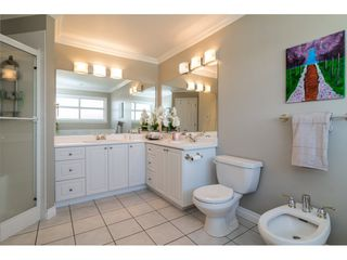 "Photo 13: 5083 224 Street in Langley: Murrayville House for sale in ""Murrayville"" : MLS®# R2186370"