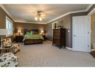 "Photo 12: 5083 224 Street in Langley: Murrayville House for sale in ""Murrayville"" : MLS®# R2186370"