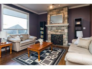 """Photo 9: 5083 224 Street in Langley: Murrayville House for sale in """"Murrayville"""" : MLS®# R2186370"""