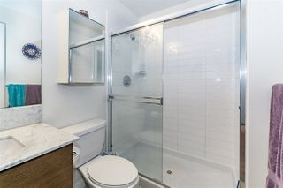 Photo 11: 408 201 MORRISSEY ROAD in Port Moody: Port Moody Centre Condo for sale : MLS®# R2184649