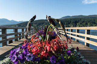 Photo 31: 408 201 MORRISSEY ROAD in Port Moody: Port Moody Centre Condo for sale : MLS®# R2184649