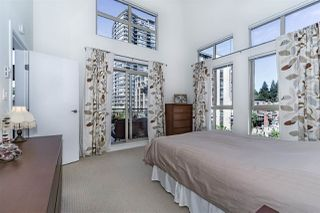 Photo 12: 408 201 MORRISSEY ROAD in Port Moody: Port Moody Centre Condo for sale : MLS®# R2184649