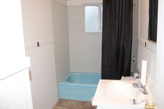 Photo 16: 561 THACKER Avenue in Hope: Hope Center House for sale : MLS®# R2189606