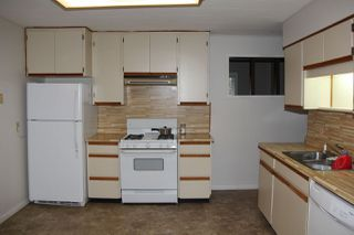 Photo 2: 561 THACKER Avenue in Hope: Hope Center House for sale : MLS®# R2189606