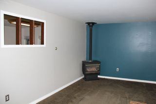 Photo 6: 561 THACKER Avenue in Hope: Hope Center House for sale : MLS®# R2189606
