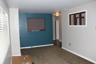 Photo 7: 561 THACKER Avenue in Hope: Hope Center House for sale : MLS®# R2189606