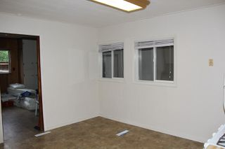 Photo 4: 561 THACKER Avenue in Hope: Hope Center House for sale : MLS®# R2189606