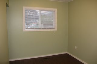 Photo 11: 561 THACKER Avenue in Hope: Hope Center House for sale : MLS®# R2189606