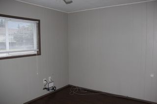 Photo 8: 561 THACKER Avenue in Hope: Hope Center House for sale : MLS®# R2189606