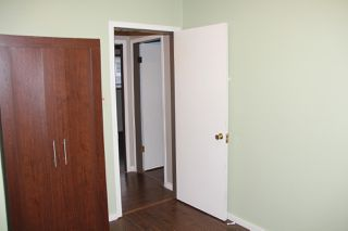 Photo 12: 561 THACKER Avenue in Hope: Hope Center House for sale : MLS®# R2189606