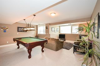 Photo 16: 1320 CORNELL AVENUE in Coquitlam: Central Coquitlam House for sale : MLS®# R2189994