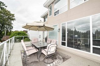 Photo 19: 1320 CORNELL AVENUE in Coquitlam: Central Coquitlam House for sale : MLS®# R2189994