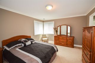 Photo 14: 1320 CORNELL AVENUE in Coquitlam: Central Coquitlam House for sale : MLS®# R2189994