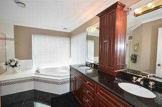 Photo 9: 1320 CORNELL AVENUE in Coquitlam: Central Coquitlam House for sale : MLS®# R2189994
