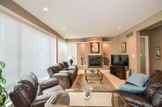 Photo 3: 1320 CORNELL AVENUE in Coquitlam: Central Coquitlam House for sale : MLS®# R2189994