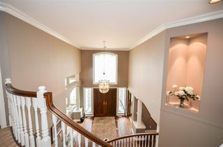 Photo 15: 1320 CORNELL AVENUE in Coquitlam: Central Coquitlam House for sale : MLS®# R2189994