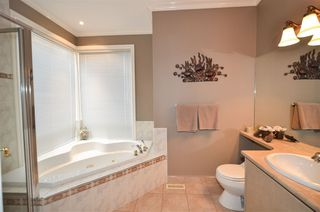 Photo 11: 1320 CORNELL AVENUE in Coquitlam: Central Coquitlam House for sale : MLS®# R2189994