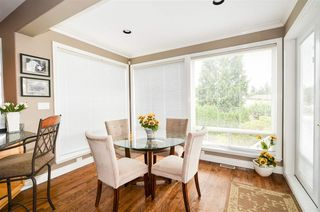 Photo 7: 1320 CORNELL AVENUE in Coquitlam: Central Coquitlam House for sale : MLS®# R2189994