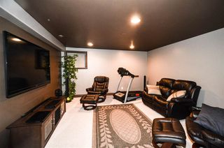 Photo 17: 1320 CORNELL AVENUE in Coquitlam: Central Coquitlam House for sale : MLS®# R2189994