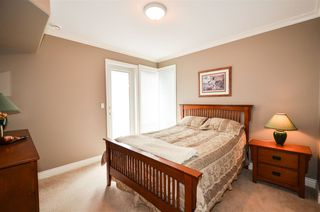 Photo 10: 1320 CORNELL AVENUE in Coquitlam: Central Coquitlam House for sale : MLS®# R2189994