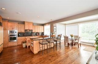 Photo 4: 1320 CORNELL AVENUE in Coquitlam: Central Coquitlam House for sale : MLS®# R2189994
