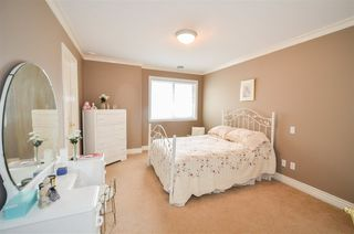 Photo 12: 1320 CORNELL AVENUE in Coquitlam: Central Coquitlam House for sale : MLS®# R2189994