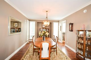 Photo 5: 1320 CORNELL AVENUE in Coquitlam: Central Coquitlam House for sale : MLS®# R2189994