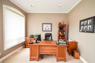 Photo 6: 1320 CORNELL AVENUE in Coquitlam: Central Coquitlam House for sale : MLS®# R2189994
