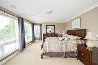 Photo 8: 1320 CORNELL AVENUE in Coquitlam: Central Coquitlam House for sale : MLS®# R2189994