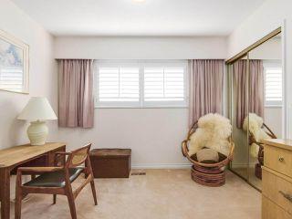 Photo 15: 9720 RAILWAY Avenue in Richmond: Lackner House for sale : MLS®# R2195518