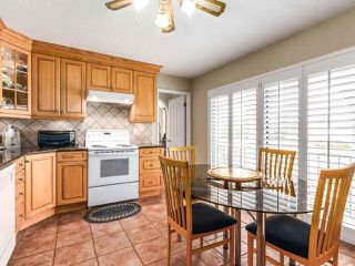 Photo 9: 9720 RAILWAY Avenue in Richmond: Lackner House for sale : MLS®# R2195518