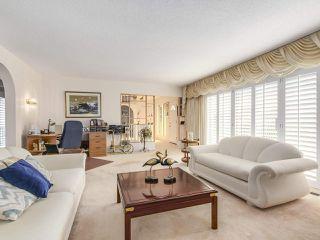 Photo 6: 9720 RAILWAY Avenue in Richmond: Lackner House for sale : MLS®# R2195518