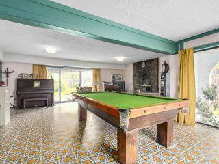 Photo 16: 9720 RAILWAY Avenue in Richmond: Lackner House for sale : MLS®# R2195518