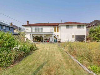 Photo 20: 9720 RAILWAY Avenue in Richmond: Lackner House for sale : MLS®# R2195518