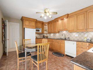 Photo 8: 9720 RAILWAY Avenue in Richmond: Lackner House for sale : MLS®# R2195518
