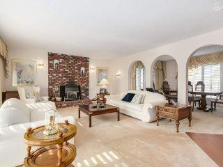 Photo 4: 9720 RAILWAY Avenue in Richmond: Lackner House for sale : MLS®# R2195518