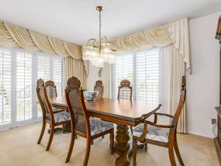 Photo 7: 9720 RAILWAY Avenue in Richmond: Lackner House for sale : MLS®# R2195518