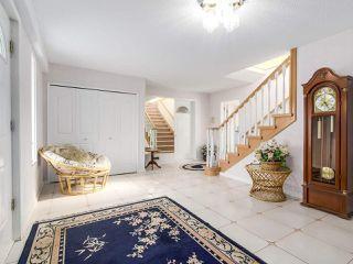 Photo 2: 9720 RAILWAY Avenue in Richmond: Lackner House for sale : MLS®# R2195518