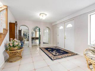 Photo 3: 9720 RAILWAY Avenue in Richmond: Lackner House for sale : MLS®# R2195518