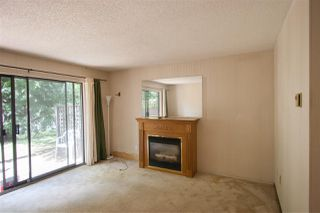 Photo 7: 4212 GARDEN GROVE DRIVE in Burnaby: Greentree Village Townhouse for sale (Burnaby South)  : MLS®# R2190939