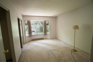 Photo 8: 4212 GARDEN GROVE DRIVE in Burnaby: Greentree Village Townhouse for sale (Burnaby South)  : MLS®# R2190939