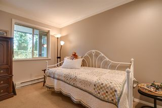 """Photo 12: 109 33731 MARSHALL Road in Abbotsford: Central Abbotsford Condo for sale in """"Stephanie Place"""" : MLS®# R2199821"""