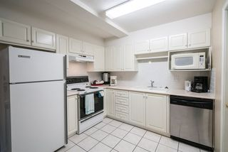 """Photo 18: 109 33731 MARSHALL Road in Abbotsford: Central Abbotsford Condo for sale in """"Stephanie Place"""" : MLS®# R2199821"""