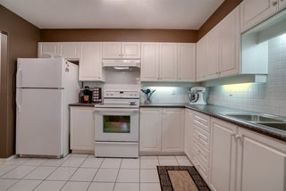 """Photo 2: 109 33731 MARSHALL Road in Abbotsford: Central Abbotsford Condo for sale in """"Stephanie Place"""" : MLS®# R2199821"""