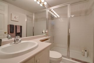 """Photo 11: 109 33731 MARSHALL Road in Abbotsford: Central Abbotsford Condo for sale in """"Stephanie Place"""" : MLS®# R2199821"""