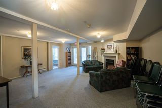 """Photo 15: 109 33731 MARSHALL Road in Abbotsford: Central Abbotsford Condo for sale in """"Stephanie Place"""" : MLS®# R2199821"""