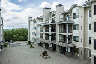 Photo 3: 319 345 ROCKY VISTA Park NW in Calgary: Rocky Ridge Condo for sale : MLS®# C4135965