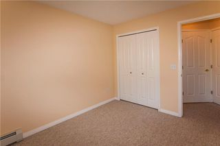 Photo 11: 319 345 ROCKY VISTA Park NW in Calgary: Rocky Ridge Condo for sale : MLS®# C4135965