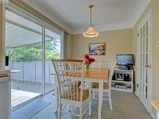 Photo 9: 2837 Admirals Road in VICTORIA: SW Gorge Single Family Detached for sale (Saanich West)  : MLS®# 383009