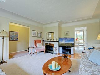Photo 4: 2837 Admirals Road in VICTORIA: SW Gorge Single Family Detached for sale (Saanich West)  : MLS®# 383009
